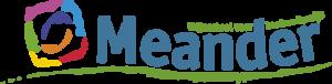 logo Meander
