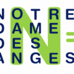 logo Notre Dame